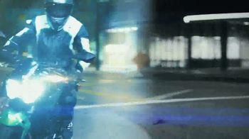 Kawasaki Z400 TV Spot, 'Spotlight' - Thumbnail 5