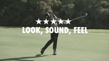 Callaway TV Spot, 'A Lot of Stars' - Thumbnail 10