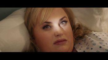 Isn't It Romantic - Alternate Trailer 18