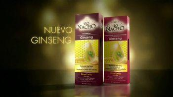 Tío Nacho Ginseng TV Spot, 'Salsa' [Spanish] - Thumbnail 6