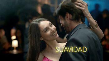 Tío Nacho Ginseng TV Spot, 'Salsa' [Spanish]