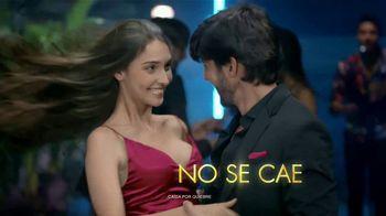 Tío Nacho Ginseng TV Spot, 'Salsa' [Spanish] - Thumbnail 5