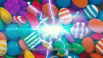 Candy Crush Friends Saga TV Spot, 'San Valentín' [Spanish] - Thumbnail 6