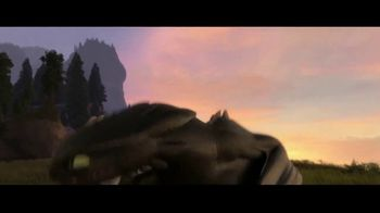 How to Train Your Dragon: The Hidden World - Alternate Trailer 40