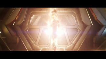 Hertz Fast Lane TV Spot, 'Captain Marvel: Discover Your Inner Hero' - Thumbnail 5