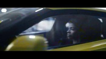 Hertz Fast Lane TV Spot, 'Captain Marvel: Discover Your Inner Hero' - Thumbnail 6
