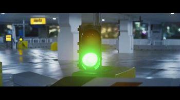 Hertz Fast Lane TV Spot, 'Captain Marvel: Discover Your Inner Hero' - Thumbnail 8