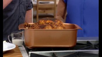 Biggest Sales Event: Stovetop or Oven thumbnail