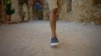 Texas Tourism TV Spot, 'Journey Back Into History' - Thumbnail 8