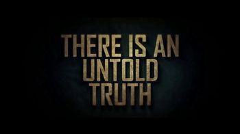 The Gandhi Murder - Alternate Trailer 1