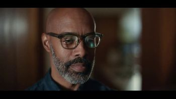 Fidelity Investments TV Spot, 'Technology: $4.95' Song by Herbie Hancock - Thumbnail 8
