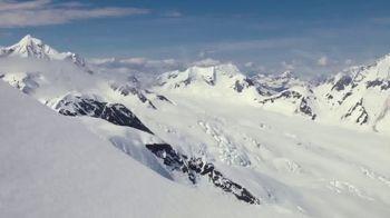 Holland America Line TV Spot, 'Alaska'