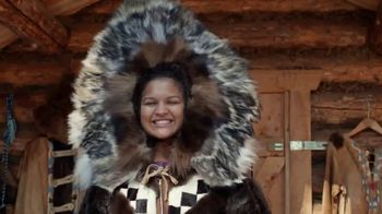 Holland America Line TV Spot, 'Alaska' - Thumbnail 2
