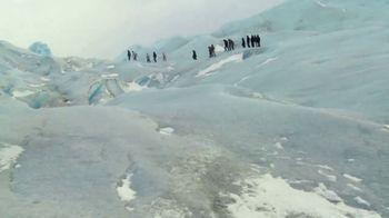 Holland America Line TV Spot, 'Alaska' - Thumbnail 5