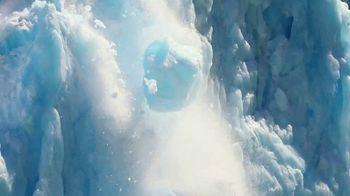 Holland America Line TV Spot, 'Alaska' - Thumbnail 7