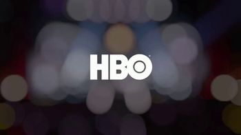 HBO TV Spot, '2 Dope Queens' - Thumbnail 1