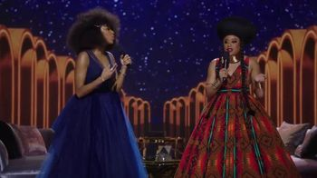 HBO TV Spot, '2 Dope Queens' - Thumbnail 7