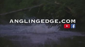 Lindner's Angling Edge TV Spot, 'Overtime for Your Favorite Show' - Thumbnail 10