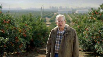 H-E-B TV Spot, 'SunWest Family Orchard: Bella Mandarins' - Thumbnail 2