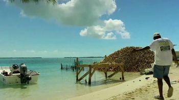 Resorts World Bimini TV Spot, 'Escape to Bimini' - Thumbnail 3