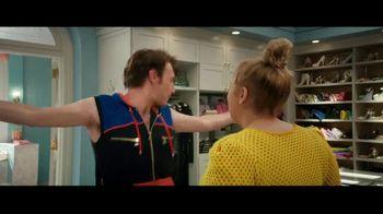 Isn't It Romantic - Alternate Trailer 22