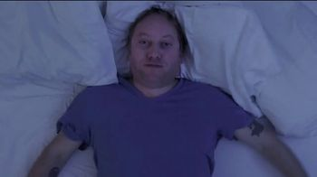 OneSecond Daily Sleep Aid TV Spot, 'Two Sprays Then Goodnight' - Thumbnail 4