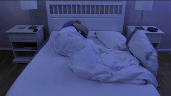 OneSecond Daily Sleep Aid TV Spot, 'Two Sprays Then Goodnight' - Thumbnail 5