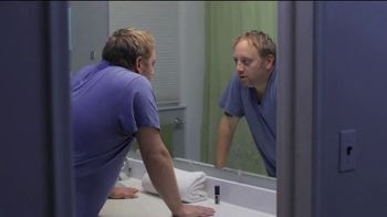 OneSecond Daily Sleep Aid TV Spot, 'Two Sprays Then Goodnight' - Thumbnail 6
