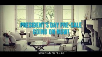 Thomasville Presidents Day Pre-Sale TV Spot, 'Closed Forever' - Thumbnail 9