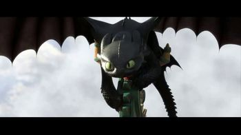 How to Train Your Dragon: The Hidden World - Alternate Trailer 39