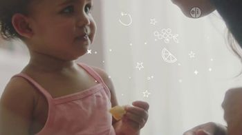 Vroom TV Spot, 'PBS Kids: Snack Time' - Thumbnail 2
