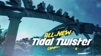 SeaWorld Fun Card TV Spot, 'Always Real. Always Amazing' - Thumbnail 6