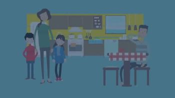 National Foundation for Infectious Diseases TV Spot, 'Don't Be a Dreaded Spreader'