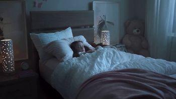 Havertys Presidents Day Mattress Sale TV Spot, 'A Good Night's Sleep' - Thumbnail 8