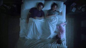 Havertys Presidents Day Mattress Sale TV Spot, 'A Good Night's Sleep' - Thumbnail 1