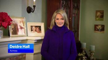 Regeneron TV Spot, 'Look to Your Future' Featuring Deidre Hall - Thumbnail 1