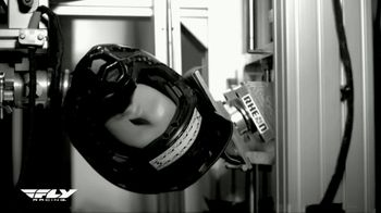 FLY Racing Formula Helmet TV Spot, 'Put Our Heads Together' - Thumbnail 2