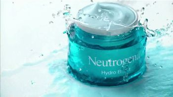 Neutrogena Hydro Boost Gel Cream TV Spot, 'Out of the Water' Featuring Kerry Washington - Thumbnail 4