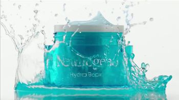 Neutrogena Hydro Boost Gel Cream TV Spot, 'Out of the Water' Featuring Kerry Washington - Thumbnail 9