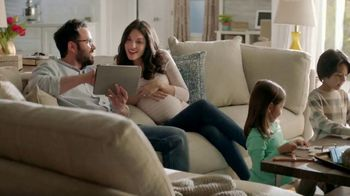 The Home Depot TV Spot, 'More: Samsung Activewash Laundry Pair: 30 Percent' - Thumbnail 1