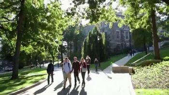Lehigh University TV Spot, 'Drumroll' - Thumbnail 2