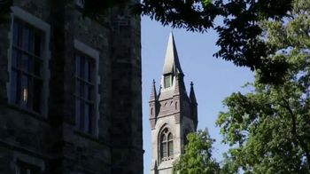 Lehigh University TV Spot, 'Drumroll'