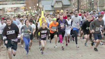 Lehigh University TV Spot, 'Drumroll' - Thumbnail 4