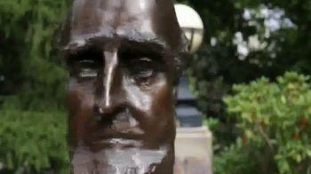 Lehigh University TV Spot, 'Drumroll' - Thumbnail 5