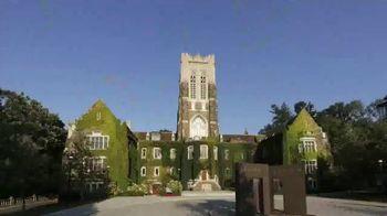 Lehigh University TV Spot, 'Drumroll' - Thumbnail 9
