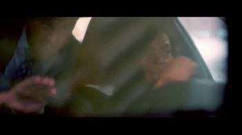 What Men Want - Alternate Trailer 39
