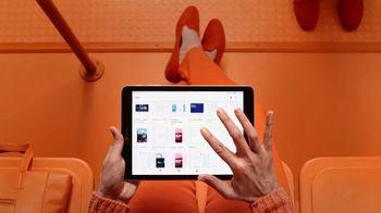 Adobe Acrobat Reader TV Spot, 'PDF Like a Boss' Song by Delicate Beats - Thumbnail 3