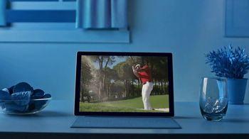 Adobe Acrobat Reader TV Spot, 'PDF Like a Boss' Song by Delicate Beats - Thumbnail 9