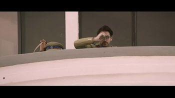 The Gandhi Murder - Alternate Trailer 3