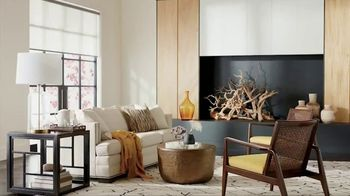 Ethan Allen TV Spot, 'Something New' - Thumbnail 9